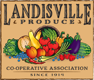 Landisville Produce Co-Op